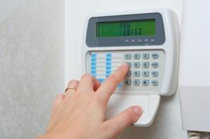 avantage inconvénient alarme maison sans fil